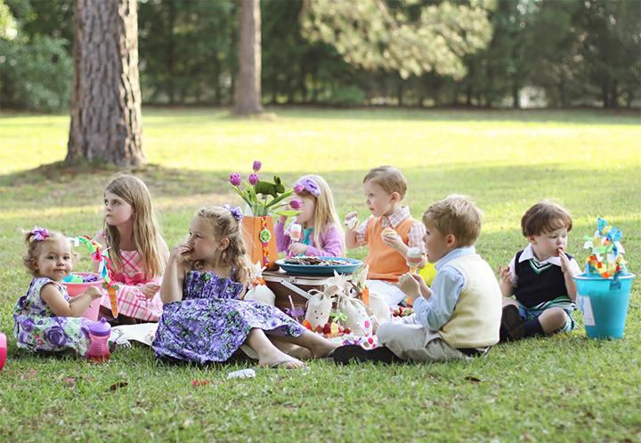 Brincadeiras-para-se-fazer-nas-férias-com-as-criancas (7)