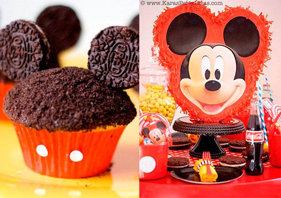 comidas-festa-tema-mickey (2)