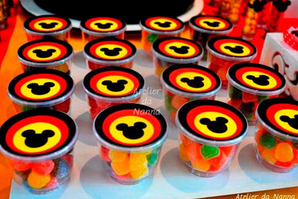 lembrancinhas-do-mickey-festa (6)