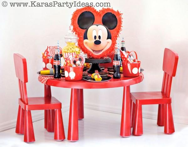 mesas-tema-mickey-festa-dica-inspiração (11)