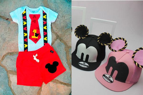 roupinhas-roupas-mickey-crianças-bebe-festa-orelhas-chapeu (3)