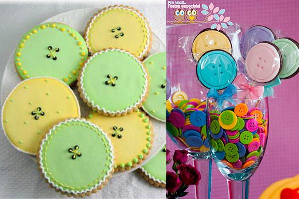 cookies-e-pirulitos-de-botao
