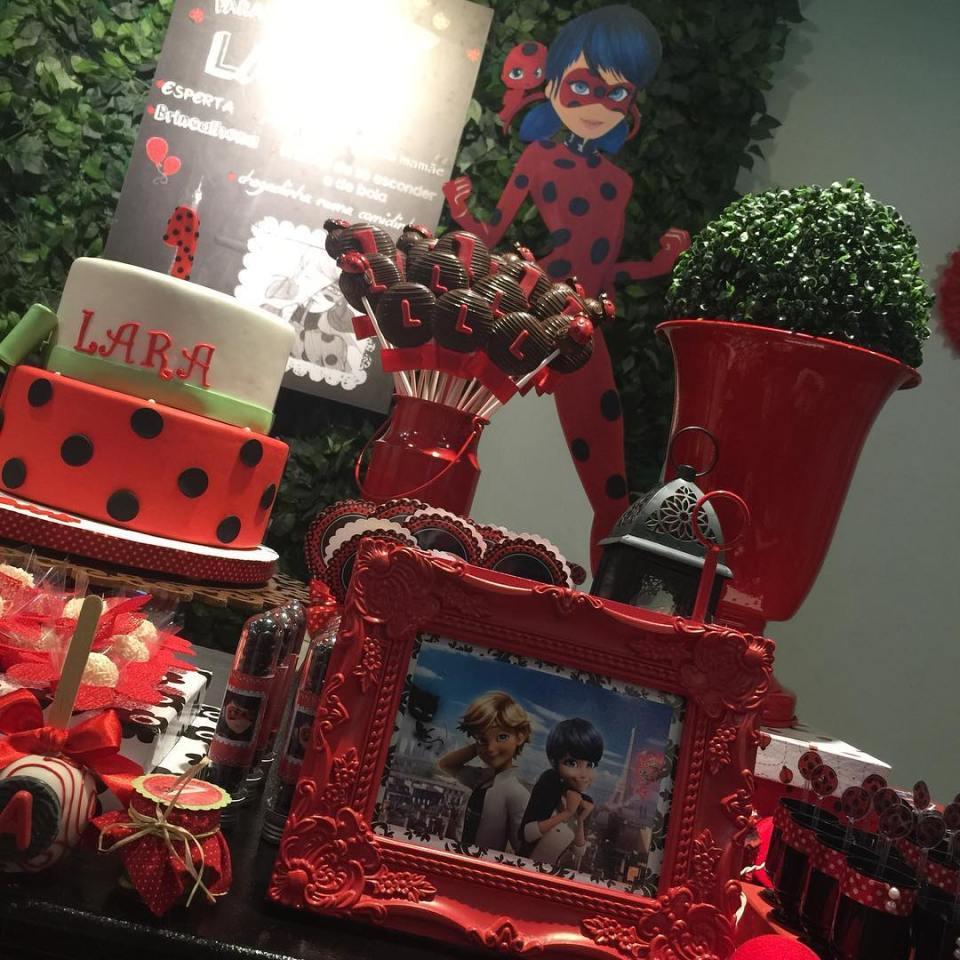 festa-infantil-decor-ladybug