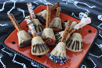 halloween-food-10