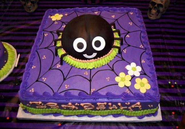 bolo-festa-aniversario-halloween-5