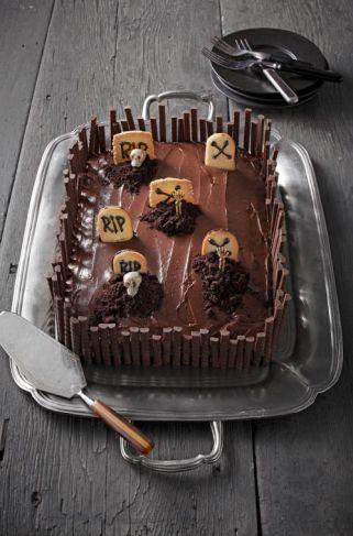 bolo-festa-aniversario-halloween-6