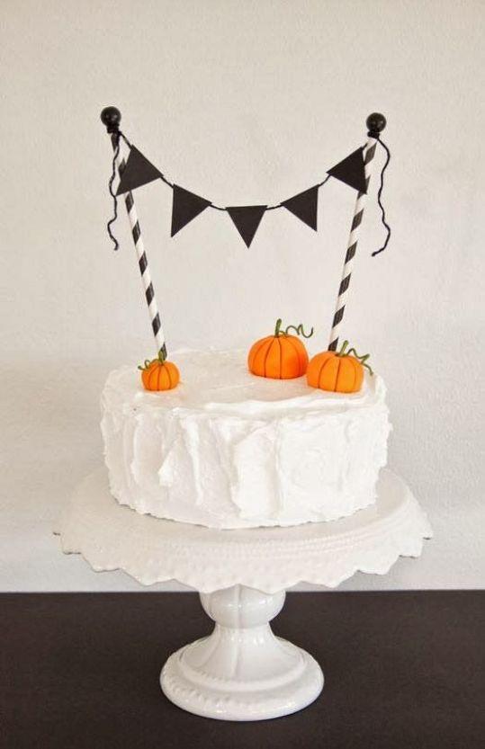 bolo-festa-aniversario-halloween-9