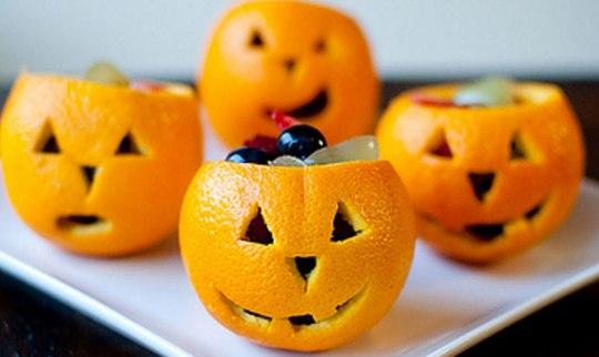 comidas-aniversario-halloween-15