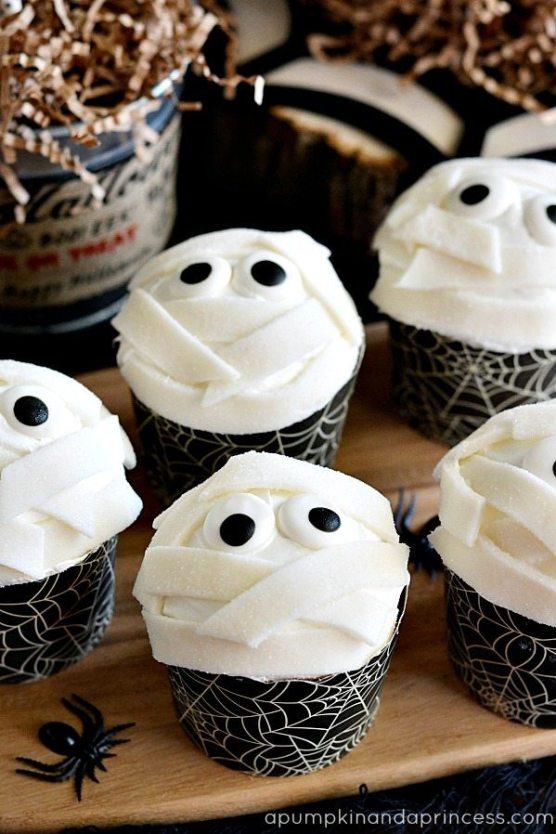 comidas-aniversario-halloween-8