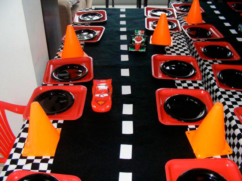 festa-infantil-carros