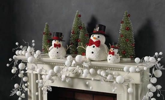 Natal na Empresa 2