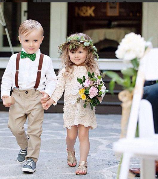Casamento Baho Chic 30