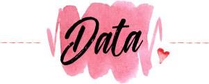 Data 580x215pxLARG