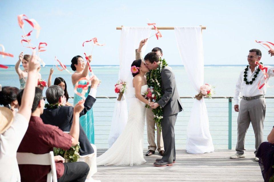 Wedding-Rice-Toss-Alternatives