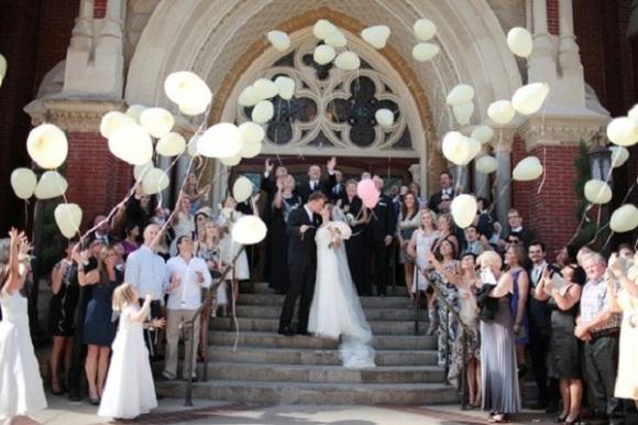 balao-no-casamento-1