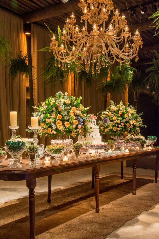 decoracao-casamento-rustico-romantico-gioia-decoracao-inspire-209