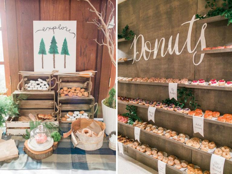 donuts7-768x576