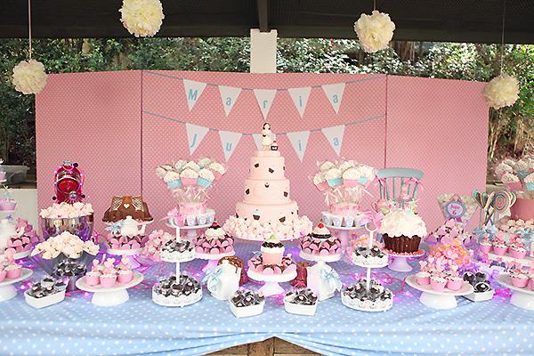 festa-infantil-menina-cupcake-03