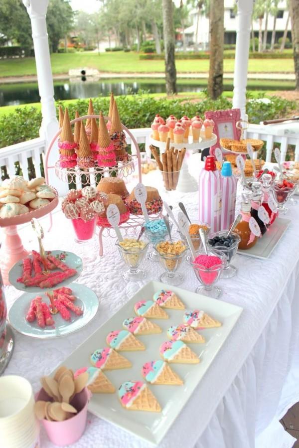 festa-sorvete5-600x899