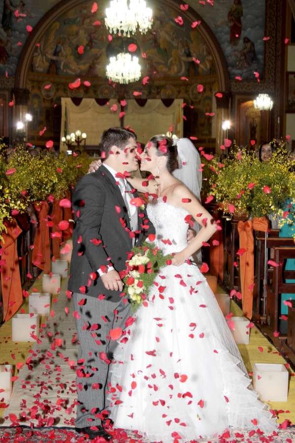 foto-Alternativas-para-Arroz-de-Casamento-05