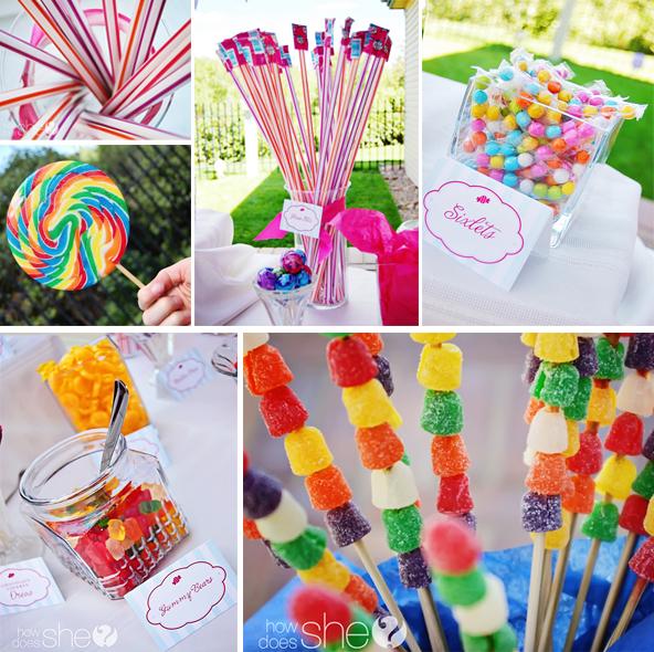 lollipop-party5