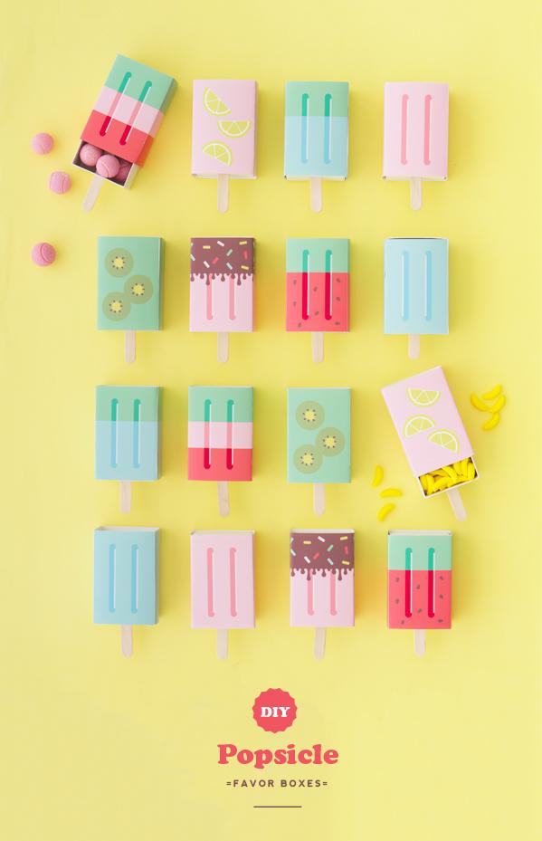 popsicle_favors_01