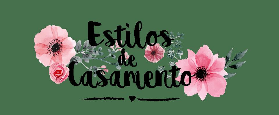ESTILOS DE CASAMENTO-01