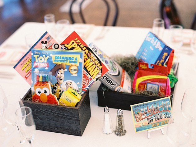 blogs-aisle-say-kids-table-ideas-travel-size-games-and-activity-books