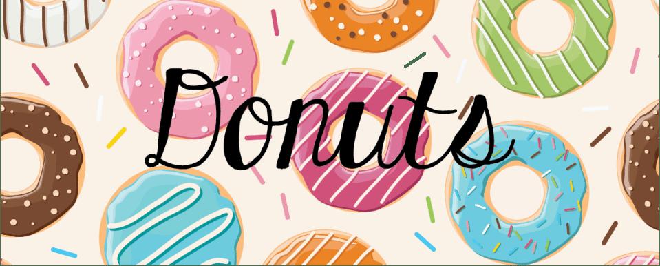 header donuts-01