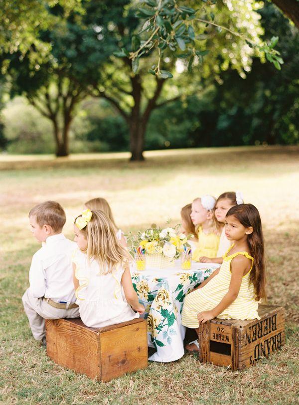 Southern Weddings, Ryan Ray