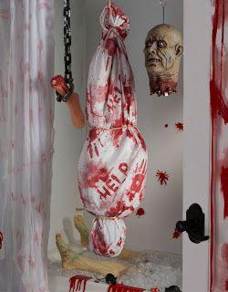 2 - Halloween na Elika