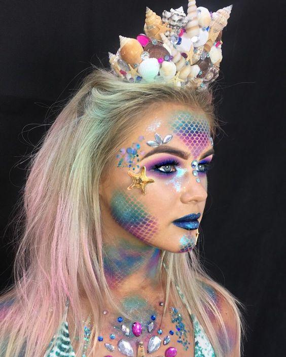Fantasias para o Carnaval Elika (9)