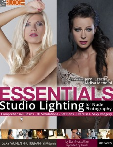 2D-Cover--Essentials---Studio-Lighting-for-Nude-Photography_web