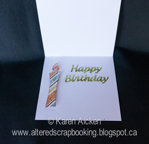 Card_ECD_Mar6GiftTags_04