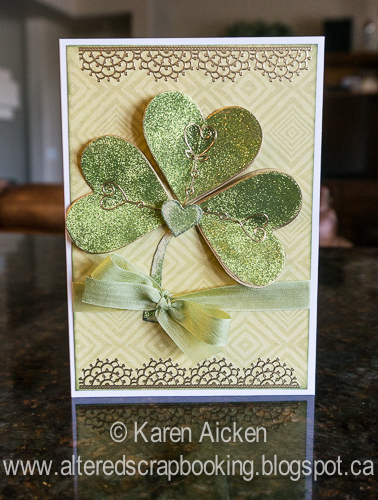St. Patrick's Day Card_1