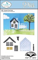 902 - House Pivot Card - KB