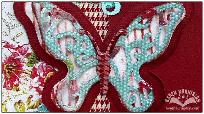02_Butterfly_Triple_Closeup