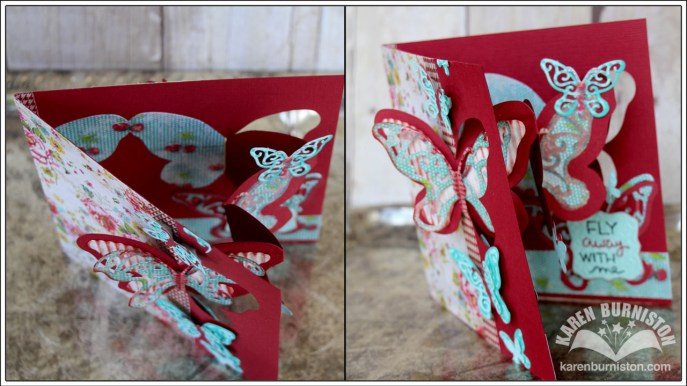 05_Butterfly_Triple_Folds