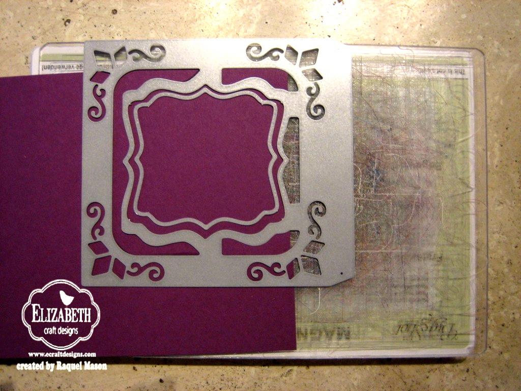 ECD-Fancy-Label-Peel-Off-cut-frame-1024x768