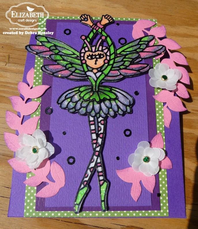 Ecd dragonfly fairy closed 1a P1060632
