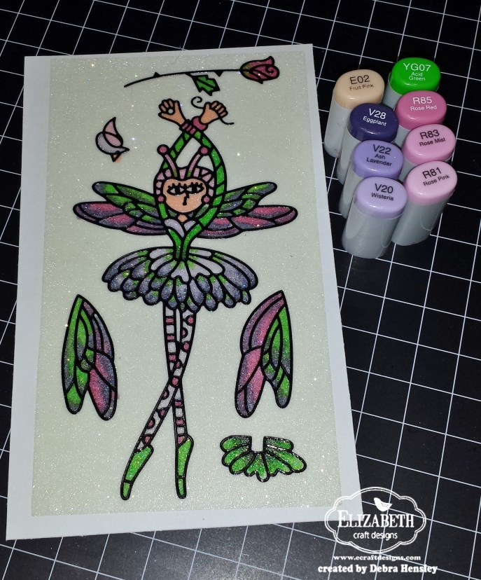 Ecd dragonfly fairy colored 1a 20140523_120046