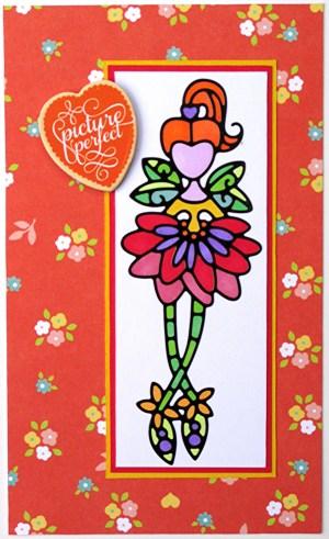 FlowerCuties-K