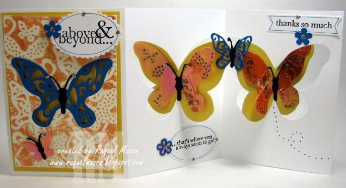 Raquel_Butterfly