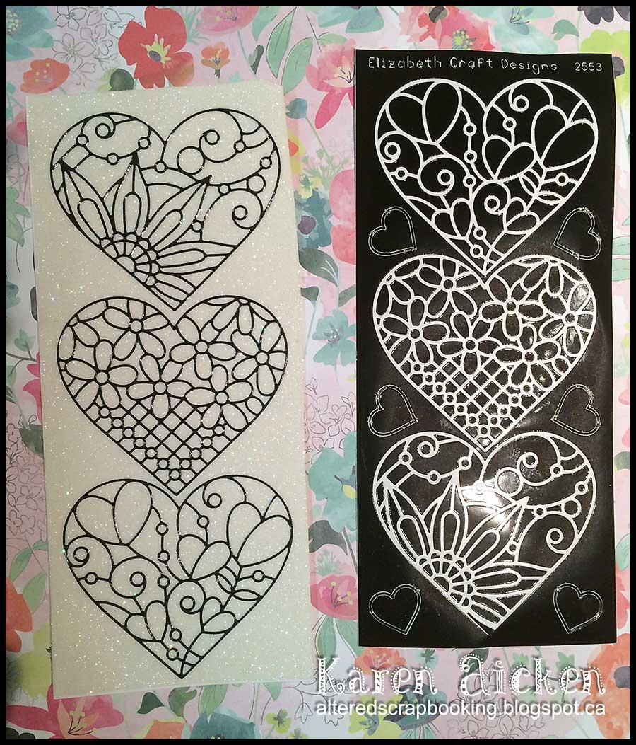 Grandparent's Day Card_Karen Aicken