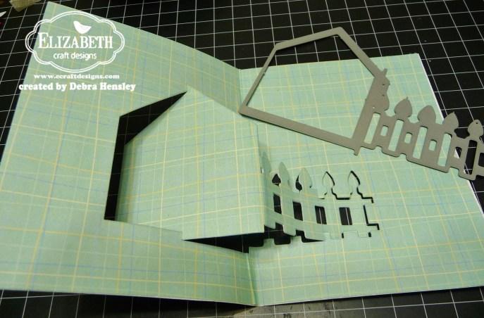 ECD Aug House pivot 1a P1060884