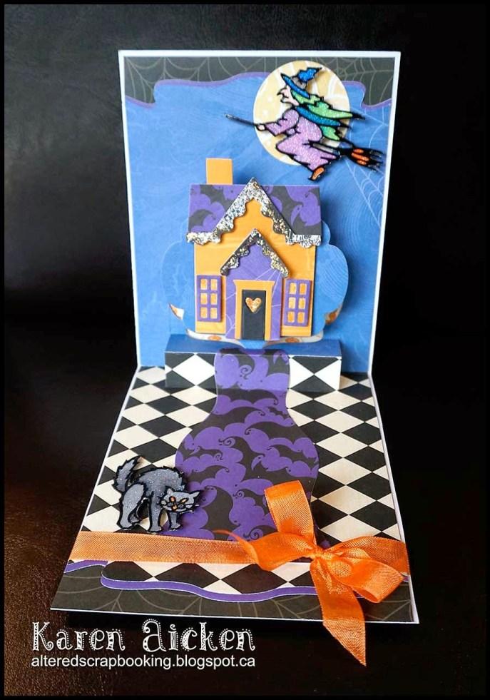 KA2_Card_PIU_SeptKBDC_Spooky_006