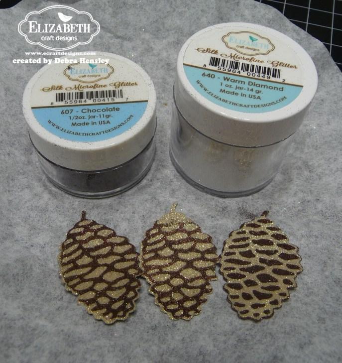 ECD 10 7 BP cones 3a P1070034