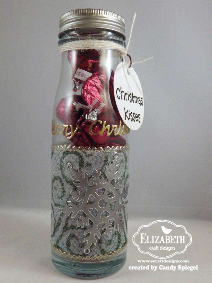 ECD_Bottle_Candy_Spiegel6