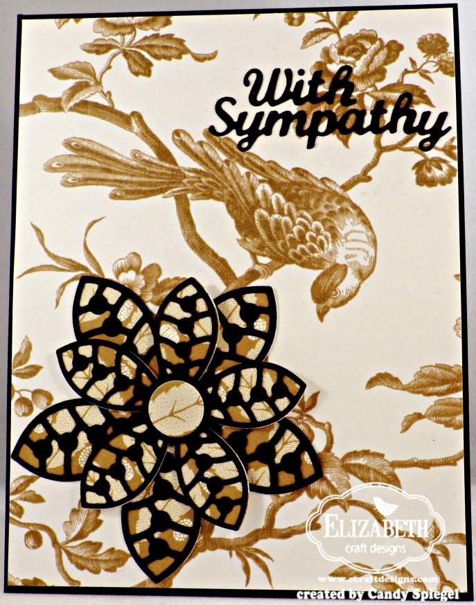 ECD_sympathy_Candy_Spiegel