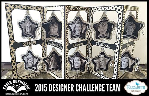 2015_Designer_Challenge_Team_Small